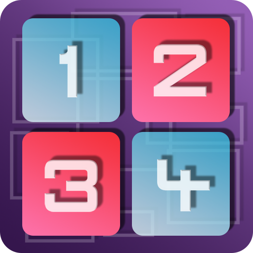 Color In Button – Puzzle with color buttons (Mod) 1.0.14