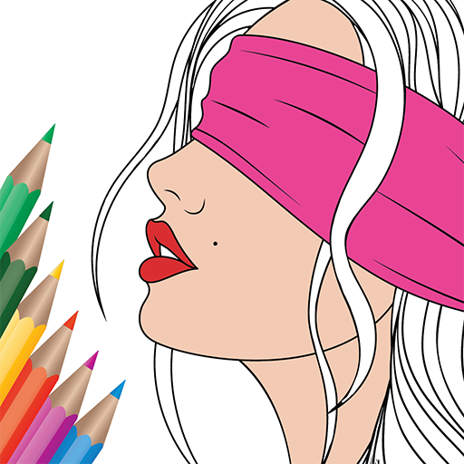 Coloring Sheets 2020: New Coloring Pages & Drawing (Mod) 1.0.1