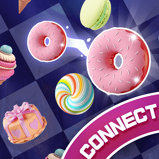 Connect 3D – Pair Matching Puzzle (Mod) 1.2.9