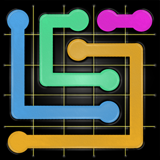 Connect The Dots – Color Connect Line (Mod) 1.0.3