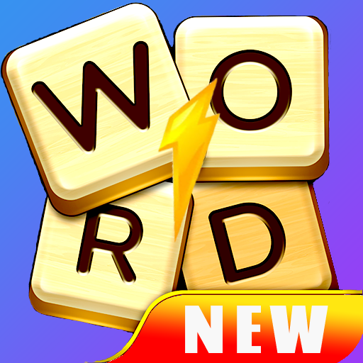 🇺🇸🇬🇧 Connect Word Games 2020 find Picnic Words (Mod) 4.0