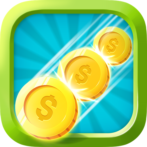 Cool Match Game: Coinnect™, Earn Real Rewards (Mod) 1.0.23