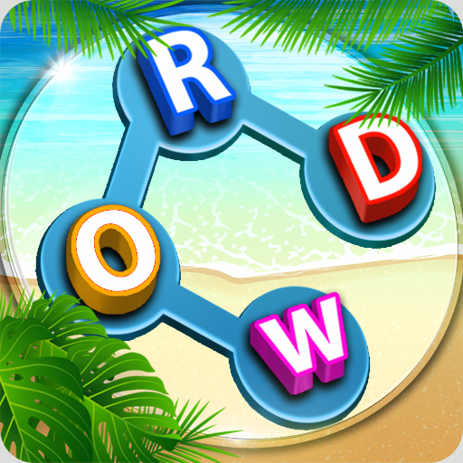 CrossWord Puzzle – Free Online Word Games & Chat (Mod) 0.23