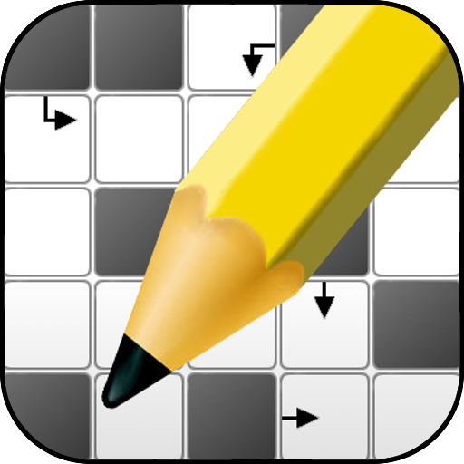 Crossword Puzzles (Mod) 1.1.0