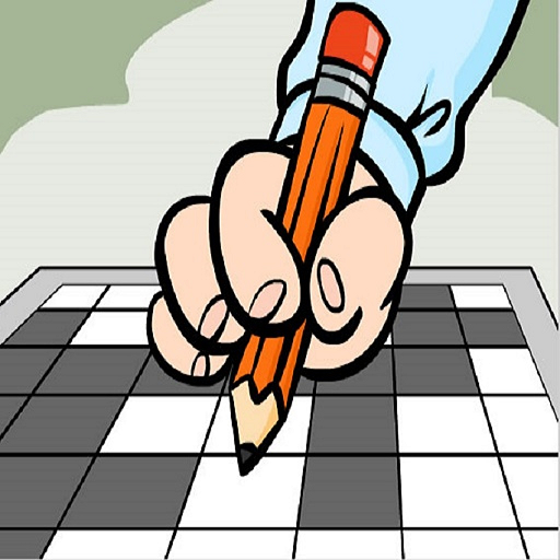 Crosswords (Mod) 3.3.9