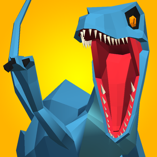 Cube Killer Beast – FPS Survival (Mod) 1.2.2