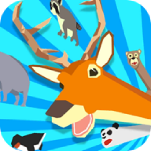 DEEEER Simulator Average Everyday Deer Game (Mod) 7.0
