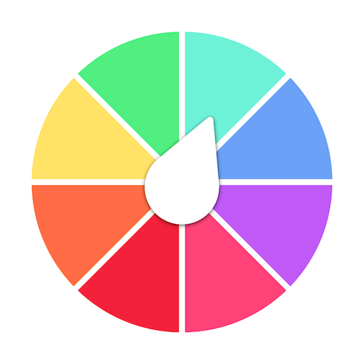 Decisions Maker – Spin the Wheel (Mod) 1.4.2