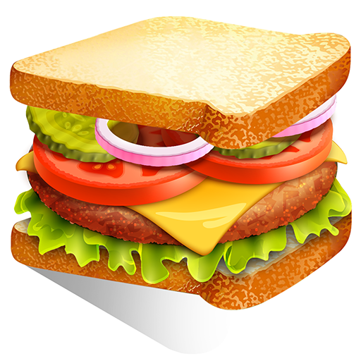 Delicious Silly Sandwich Master! (Mod) 0.2