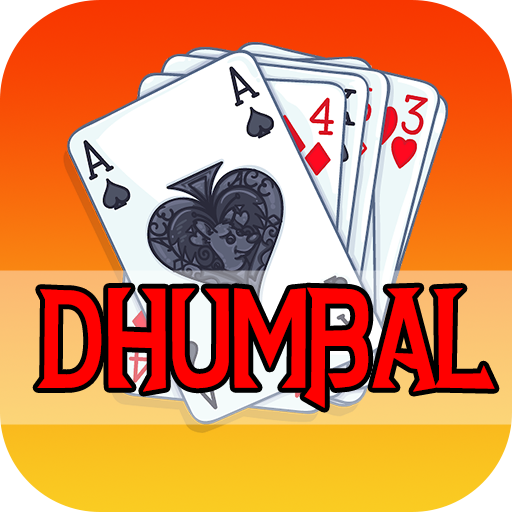 Dhumbal Classic (Jhyap) (Mod) 1.0.2