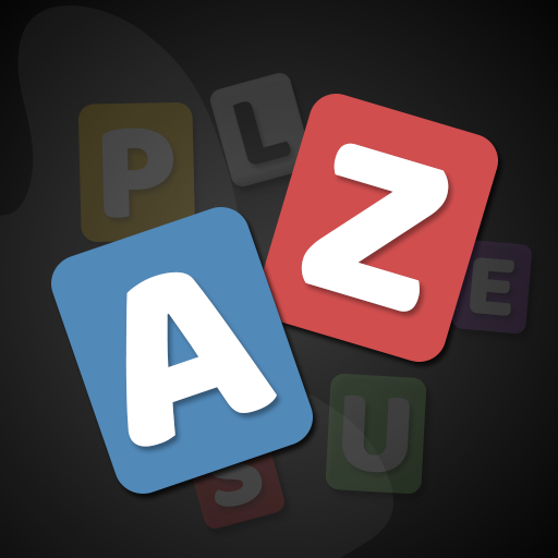 Dictionary Puzzle (Mod) 1.0.2
