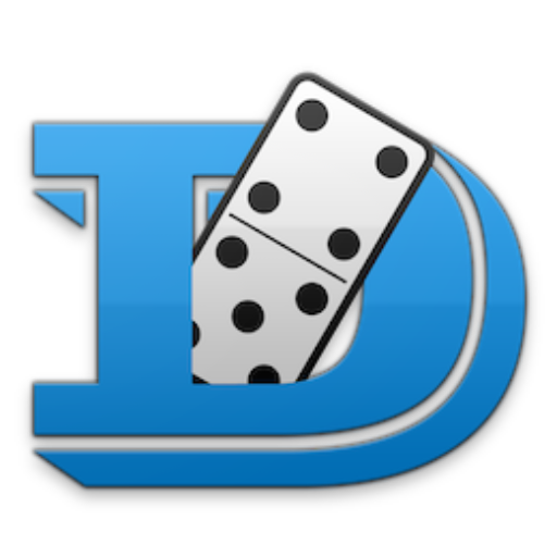 Dominoes Republic (Mod) 7.2.23