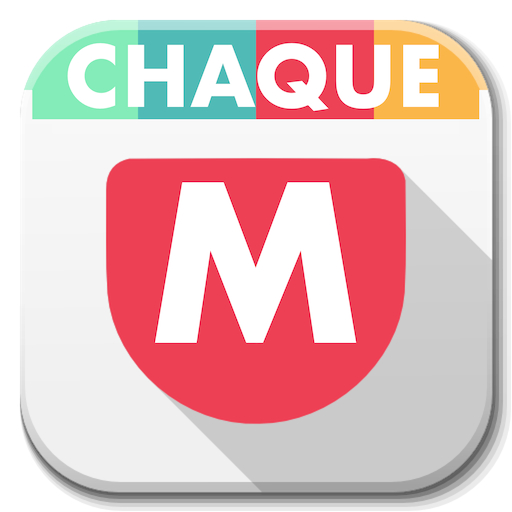 Each Word – French (Chaque Mot) (Mod) 2.2