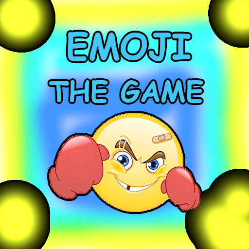 Emoji – The Game 2020 (Mod) 8.3.1z