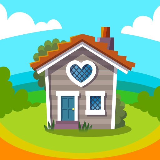 Family House: Heart & Home (Mod) 1.1.0