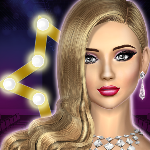 Fashionista – Dress Up Challenge 3d Game (Mod) 0.0.17