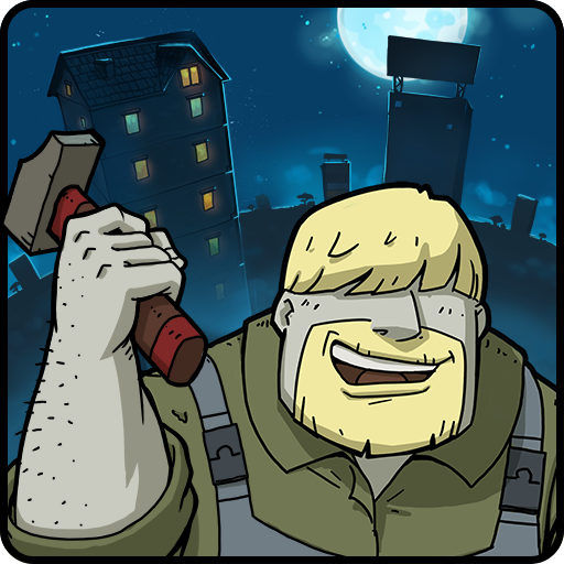 Final Fortress – Idle Survival (Mod) 2.96