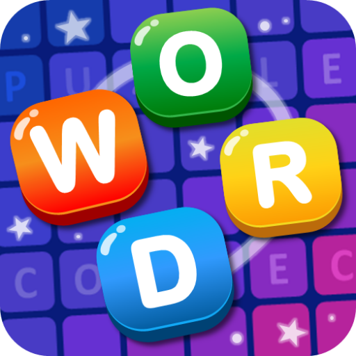 Find Words – Puzzle Game (Mod) 1.33
