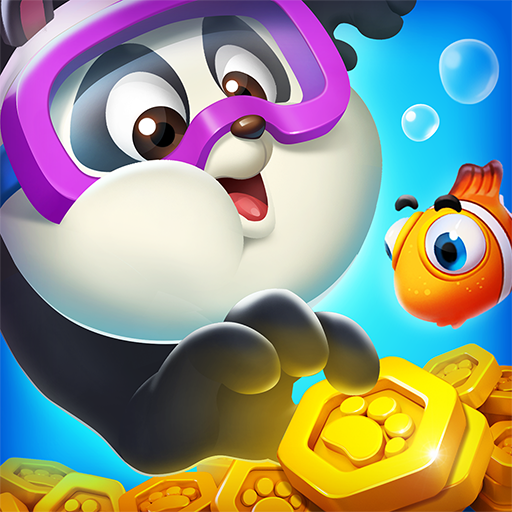 Fish Blast 3D – Fishing & Aquarium Match Game Free (Mod) 1.0.304