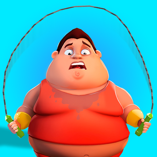 Fit the Fat: Gym (Mod) 1.4.2