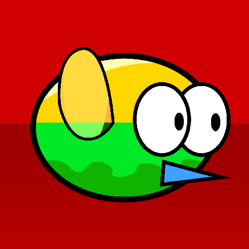 Fly or Die – A Funny Flapping Game (Mod) 0.5.3