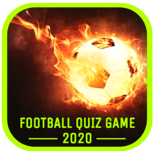 Football Quiz Game 2020 (Mod) 0.4