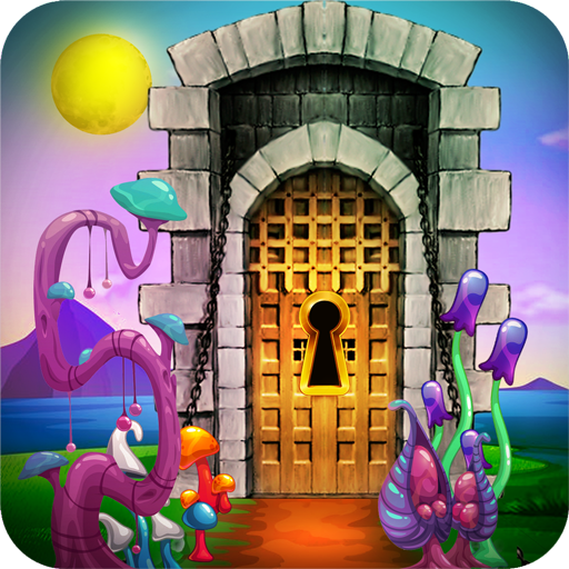 Free New Escape Games 051- Fun Escape Room 2020 (Mod) v1.1.3