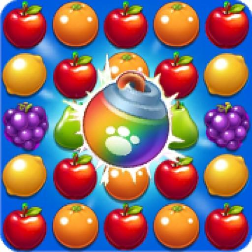 Fruit Candy (Mod) 1.0.2