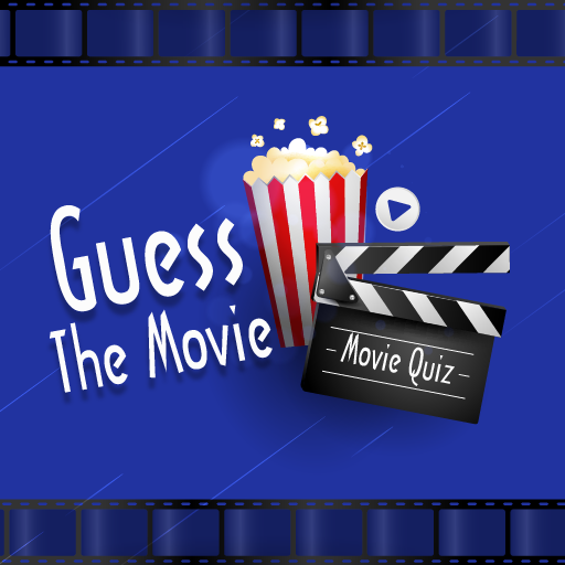 Guess the movie –  Movie Trivia (Mod) 1.0