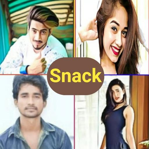 Guess the snack star 2020 (Mod) 8.13.1z
