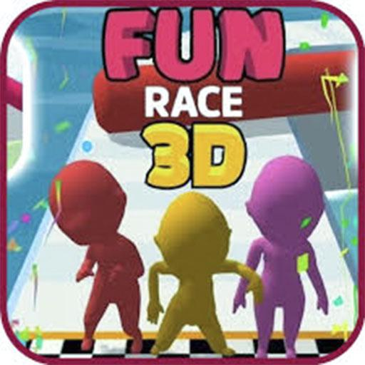 Guide for Fun Race 3D : Ultimate Tips 2020 (Mod) BIL-MDR