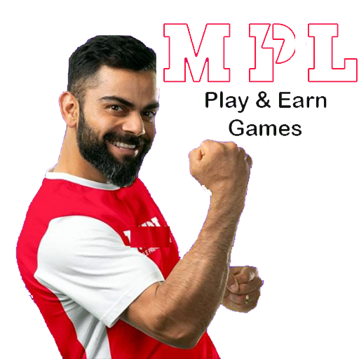 Guide for MPL- Earn Money from Play Games (Mod) 1.3