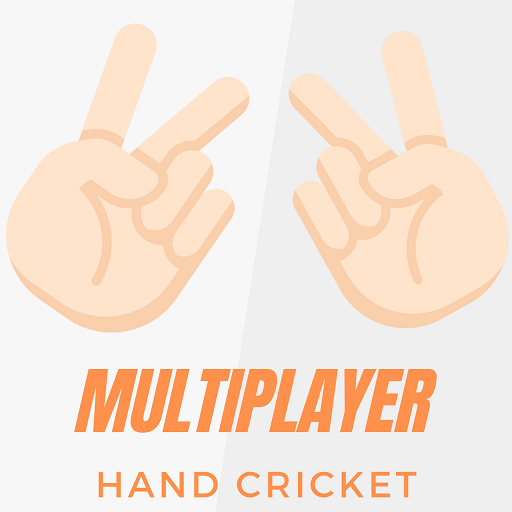 Hand Cricket – Online Multiplayer – Odd or Even (Mod) 1.1.0
