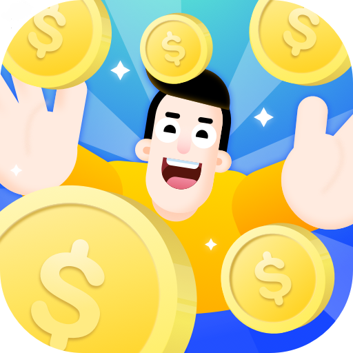 Happy Money – Win Rewards & Feel Great (Mod) 2.1.8