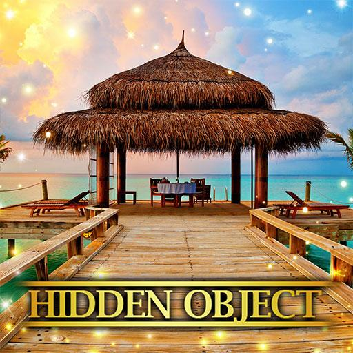 Hidden Object – Happy Hideaways (Mod) 1.1.72b