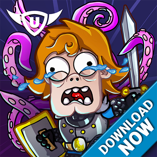 Idle Dungeon Heroes (Mod) 0.81.0