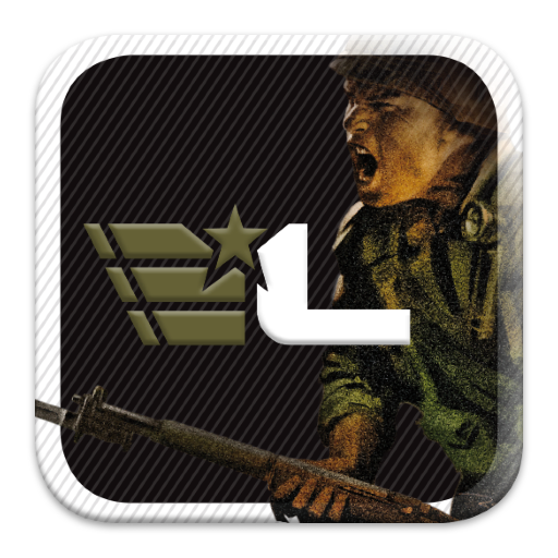 LEADERS – The combined strategy game (Mod) 3.5.21