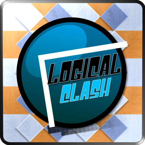 LOGICAL CLASH – Think and Play (Mod) 1.2