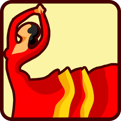 Learn Spanish by playing (Mod) 1.0.15