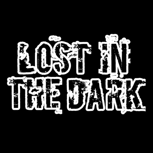 Lost In The Dark (Mod) 1.1.7