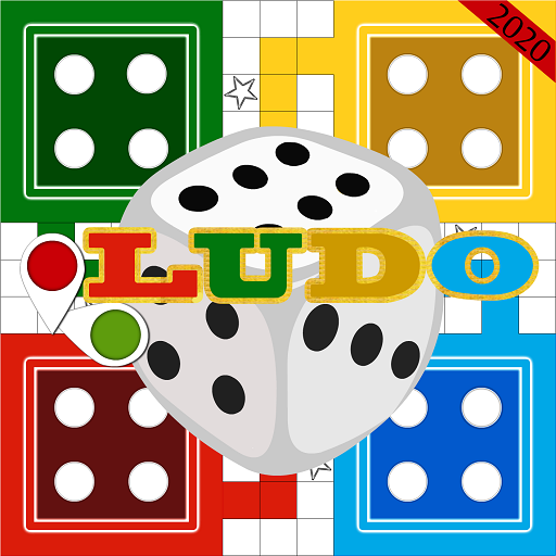 Ludo Classic Board Game : Free Dice Board Game (Mod) 0.6
