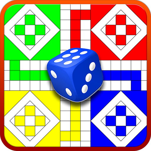 Ludo Club King : Free Multiplayer Dice Game (Mod) 1.1