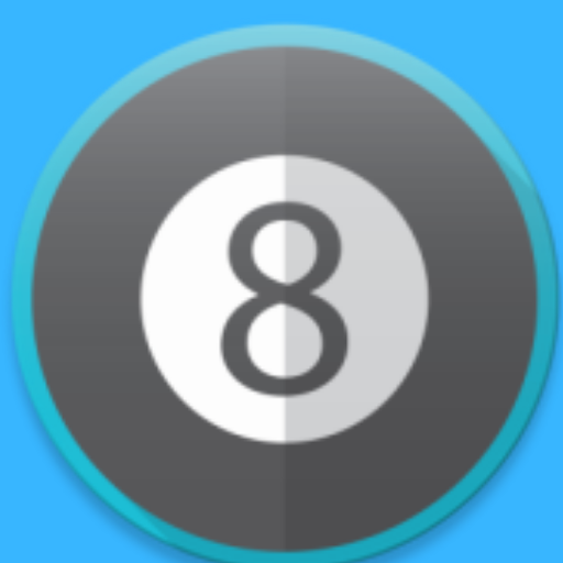 MAGIC 8 BALL (Mod) 1.0.2