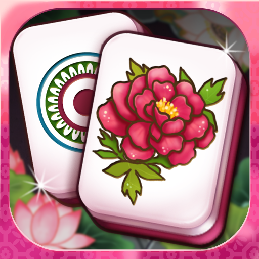 Mahjong Master Solitaire (Mod) 1.0.7