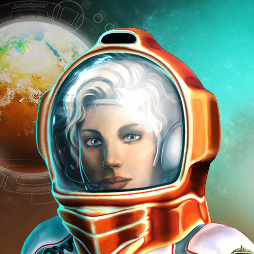 Mars Tomorrow – Be A Space Pioneer and Tycoon (Mod) 1.30.4