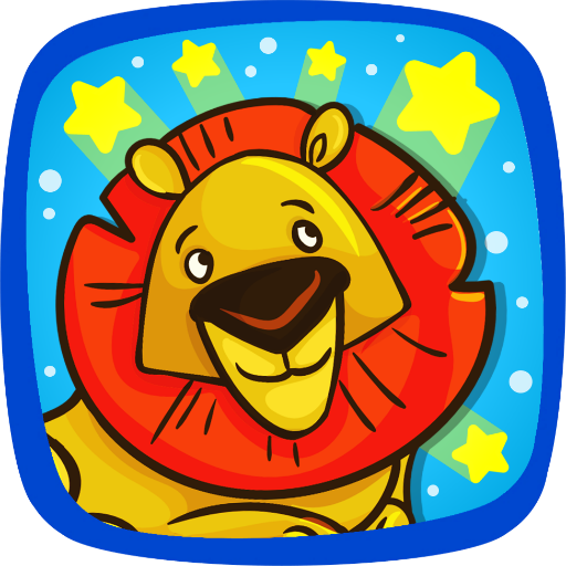 Match Game – Animals (Mod) 1.34