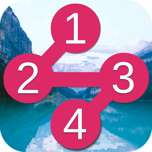 Mathscapes: Best Math Puzzle, Number Problems Game (Mod) 1.2.2