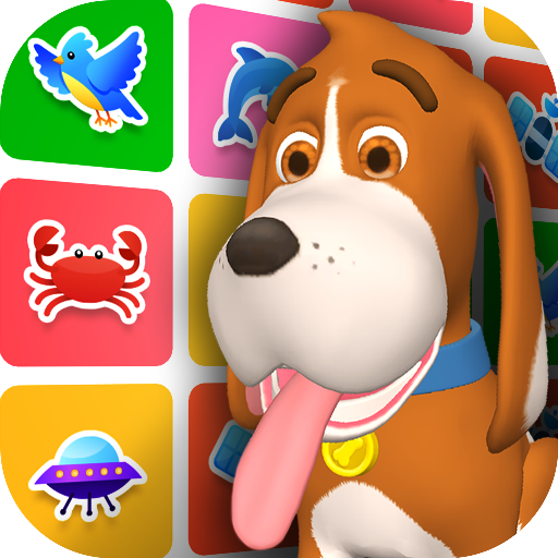 Memory game for kids (Mod) 1.1.0