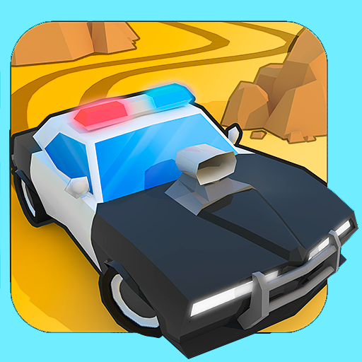 Mini Cars Driving – Offline Racing Game 2020 (Mod) 1.0.4