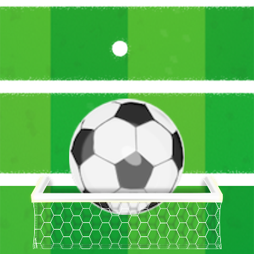 Move the Goal (Mod) 1.0.5